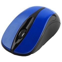 Gembird MUSW-325-B Blue USB
