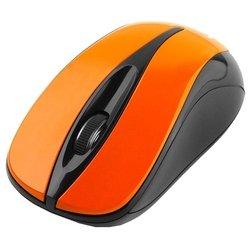 Gembird MUSW-325-O Orange USB