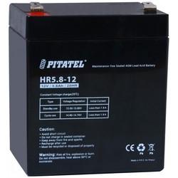 Pitatel HR5.8-12
