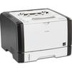 Ricoh SP 325DNw - Принтер, МФУПринтеры и МФУ<br>Ricoh SP 325DNw - лазерный принтер, A4, 28 стр./мин, дуплекс, 128МБ, PCL, USB, Ethernet, Wi-Fi, NFC, стартовый картридж.<br>