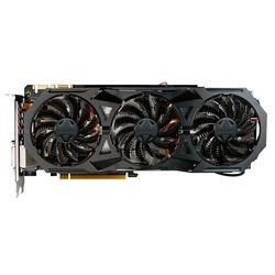 GIGABYTE GeForce GTX 1070 1607Mhz PCI-E 3.0 8192Mb 8008Mhz 256 bit DVI HDMI HDCP RTL