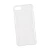 Чехол-накладка для Apple iPhone 7 (Liberti Project 0L-00029776) (прозрачный) - Чехол для телефонаЧехлы для мобильных телефонов<br>Ударопрочный чехол-накладка защитит смартфон от грязи, пыли, брызг и других внешних воздействий.<br>