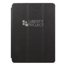 Чехол-книжка для Apple iPad Pro 9.7 (Smart Case) (черный)
