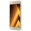 Samsung Galaxy A3 (2017) SM-A320F (золотистый) ::: - Мобильный телефонМобильные телефоны<br>3G, Android, 4.7, 1280x720, 16Гб, 138г, камера 13МП, Bluetooth.<br>