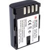 Аккумулятор для Panasonic DMC-GH3, GH4 (AcmePower AP-BLF19) - Аккумулятор для фотоаппарата