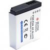 Аккумулятор для Panasonic DMC-GM1, GM5, GF7 (AcmePower AP-BLH7) - Аккумулятор для фотоаппарата