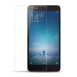 Защитное стекло для Xiaomi Redmi 4A (TS-R4A) (прозрачное)