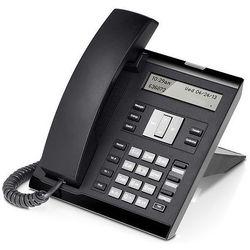IP-телефон Unify OpenScape 35G Eco Text (L30250-F600-C420)