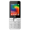 Fly FF246 (белый) ::: - Мобильный телефонМобильные телефоны<br>2.4, 320x240, 91г, камера 0.30МП, Bluetooth.<br>