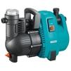 Gardena 4000/5 Comfort - Насос бытовойВодяные насосы<br>Gardena 4000/5 Comfort - садовый насос, напорный, 1300Вт, 5000л/час.<br>