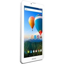 Archos 70 Xenon Color 3G (белый) :::