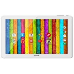 Archos 101D Neon 1Gb 16Gb (бело-серебристый) :::