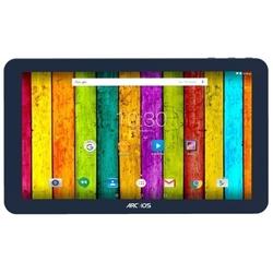 Archos 101e Neon 1Gb 32Gb (синий) :::