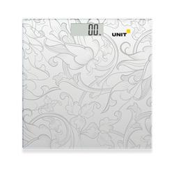 UNIT UBS-2053 (светло-серый)
