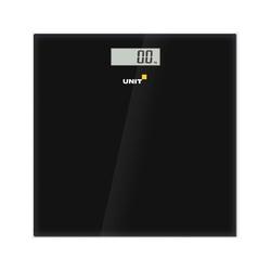 UNIT UBS-2052 (черный)