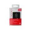 Аккумулятор для Samsung GALAXY S I9000 1700мАч (INVICTA INVBAT9000) - АккумуляторАккумуляторы для мобильных телефонов<br>Аккумулятор рассчитан на продолжительную работу и легко восстанавливает работоспособность после глубокого разряда.<br>