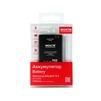 Аккумулятор для Samsung GALAXY S2 I9100 1700мАч (INVICTA INVBAT9100) - АккумуляторАккумуляторы для мобильных телефонов<br>Аккумулятор рассчитан на продолжительную работу и легко восстанавливает работоспособность после глубокого разряда.<br>