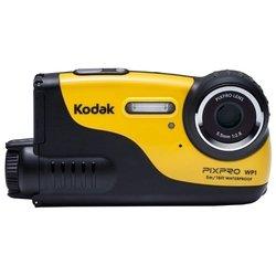 Kodak Kodak Pixpro WP1