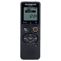 Olympus Olympus VN-541PC