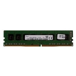Hynix Hynix DDR4 2400 DIMM 4Gb