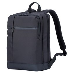 Xiaomi Xiaomi Classic business backpack (черный)