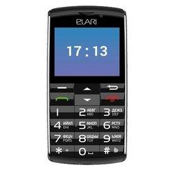 Elari Elari SafePhone