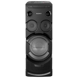 Sony Sony MHC-V77DW