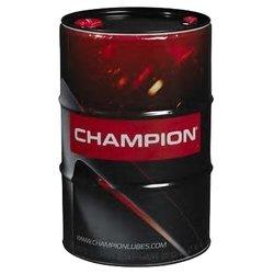 Champion Champion CHRONO 4T 10W50 60 л
