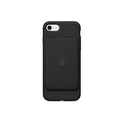Чехол-аккумулятор для Apple iPhone 7 (Apple MN002ZM/A) (черный)