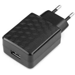 Cablexpert MP3A-PC-06 (черный)