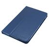 Чехол-книжка для Lenovo IdeaTab 3 8 Plus 8703X (IT BAGGAGE ITLN3A8703-4) (синий) - Чехол для планшетаЧехлы для планшетов<br>Чехол из искусственной кожи, обеспечит надежную защиту от царапин, грязи и других нежелательных внешних воздействий.<br>
