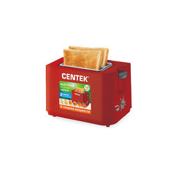 CENTEK CT-1425 (красный)