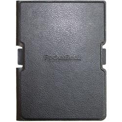 Чехол-обложка для PocketBook 630 (PBALC-630-BK-RU) (чёрный)