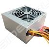InWin Powerman PM-500ATX-F - Блок питанияБлоки питания<br>Блок питания 500Вт, 1 вентилятор 120мм, пассивный PFC.<br>