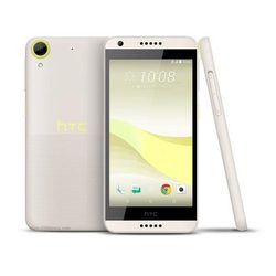 HTC Desire 650 (Lime Light)