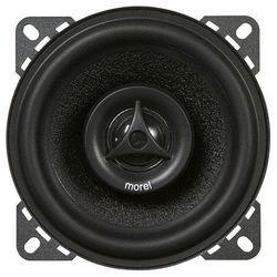 Morel MAXIMO-Coax4