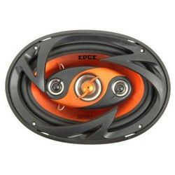 Edge ED209-E2