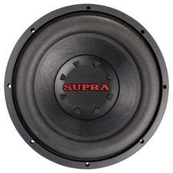 SUPRA SGD-10