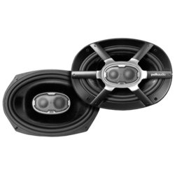 ��������� polk audio mm691