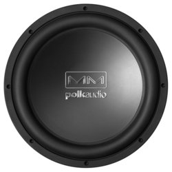 Polk Audio MM 1240