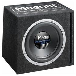 Magnat Active Reflex 300 A