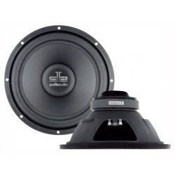 Polk Audio DB 1240