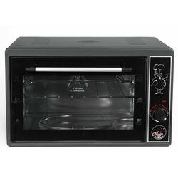 Чудо Пекарь ЭДБ-0121 (черный)