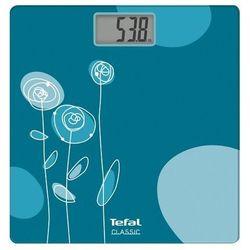 TEFAL PP1115V0 (голубой)
