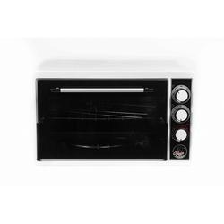 Чудо Пекарь ЭДБ-0123 (белый)