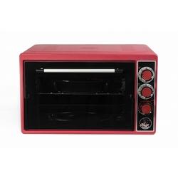 Чудо Пекарь ЭДБ-0123 (красный)