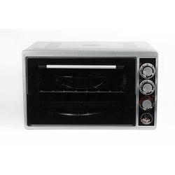 Чудо Пекарь ЭДБ-0123 (серебристый металлик)