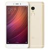 Xiaomi Redmi Note 4 32Gb (золотистый) ::: - Мобильный телефонМобильные телефоны<br>3G, Android 6.0, 5.5, 1920x1080, 32Гб, 175г, камера 13МП, Bluetooth.<br>