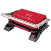 Sinbo SSM-2529 (красный) - Электрический гриль,  шашлычницаЭлектрические грили и шашлычницы<br>Гриль, мощность - 2000 Вт, механическое управление, регулировка температуры, поддон для сбора жира.<br>