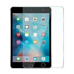 Защитное стекло для iPad Mini 4 (Anker A7400001) (прозрачное)